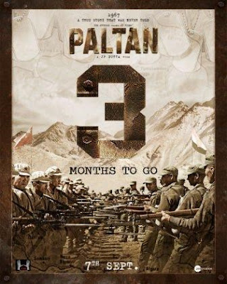 @instamag-check-out-new-poster-of-paltan