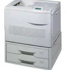 Kyocera FS-8000CN Driver Download