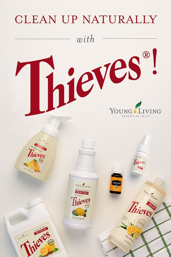 Art Line Young Living : Crafty southern mama