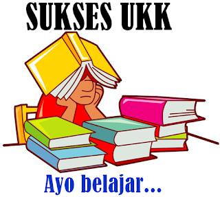 Prediksi Soal UKK Kelas 7 Mata Pelajaran Bahasa Inggris 2016/2017