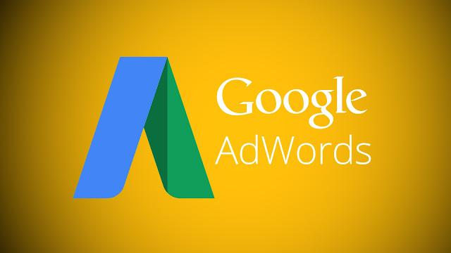 keuntungan iklan adwords