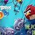تحميل لعبة الطيور الغاضبة POP مطلق الفقاعات Angry Birds Bubble v2.10.0 Shooter مهكرة ( ذهب غير محدود )