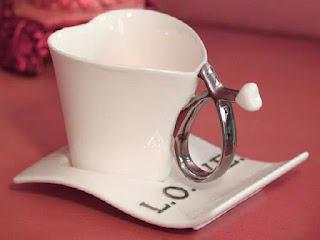 tips-memilih-mug.jpg