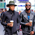 I Can Not Be Envious Of Tekno Because I Raised Him- Iyanya