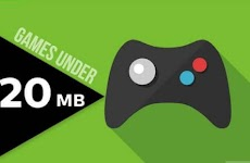 10 Rekomendasi Game Android Terbaik Di Bawah 20 MB Dijamin Ringan