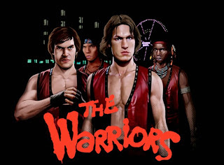 Kode Cheat The Warrior PS2
