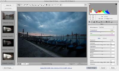 Adobe Photoshop CC Terbaru
