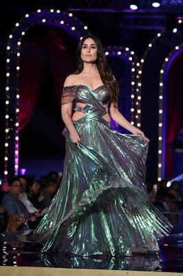 #instamag-monisha-jaisings-dress-made-me-feel-like-the-ultimate-diva-kareena-kapoor-khan