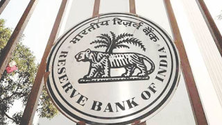 RBI modified directions to PMC Bank