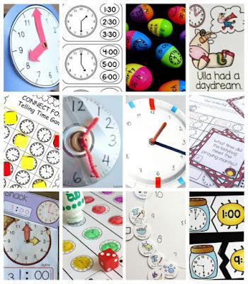 https://3.bp.blogspot.com/-TueiBX7qv5E/WSY0MxVzj2I/AAAAAAAABDo/LAlPacLJ1Ck4Kw4K8PAip1wNLwQ_pKZ2wCLcB/s400/telling-time-clocks-games.jpg