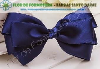 gravata-borboleta-feminina-fardamento-santo-daime