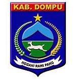 Kabupaten Dompu ialah salah satu kabupaten yang ada di provinsi Nusa Tenggara Barat  Pengumuman CPNS Kabupaten Dompu formasi 2022/2023