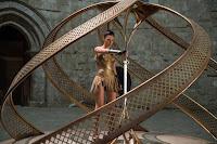 Wonder Woman (2017) Gal Gadot Image 10 (40)