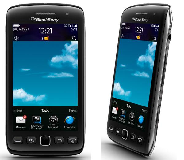 Blackberry Batam 2013 Tips Berbelanja Gadget Di Batam Batamsiana Blackberry 9860 Batam Celuler