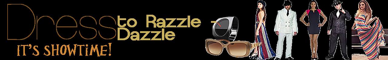 Jennifer Lopez On The Beat At The 2017 Latin Billboard Awards Dress To Razzle Dazzle