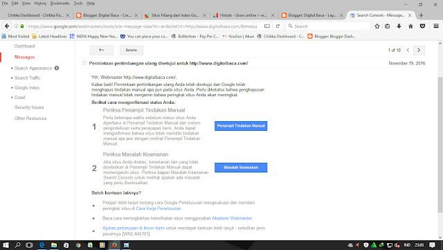 Pengalihan Seluler Tersembunyi, solusi website down, situs down karena pengalihan seliler tersembunyi, situs down karena spam, menormalkan website down,