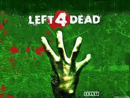 gambar game left 4 dead