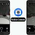 Nokia Camera 8.0260.80 com modo Pro ATIVADO
