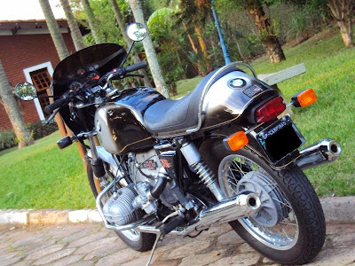 DSC06099 - EXPERIÊNCIAS : MOTOS COM PLACA PRETA