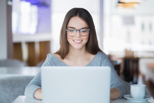 Tugas dan Tanggung Jawab Admin Penjualan