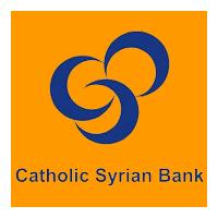 Catholic Syrian Bank jobs,latest govt jobs,govt jobs,latest jobs,jobs,bank jobs