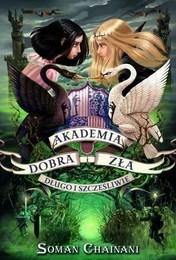 http://lubimyczytac.pl/ksiazka/266204/dlugo-i-szczesliwie