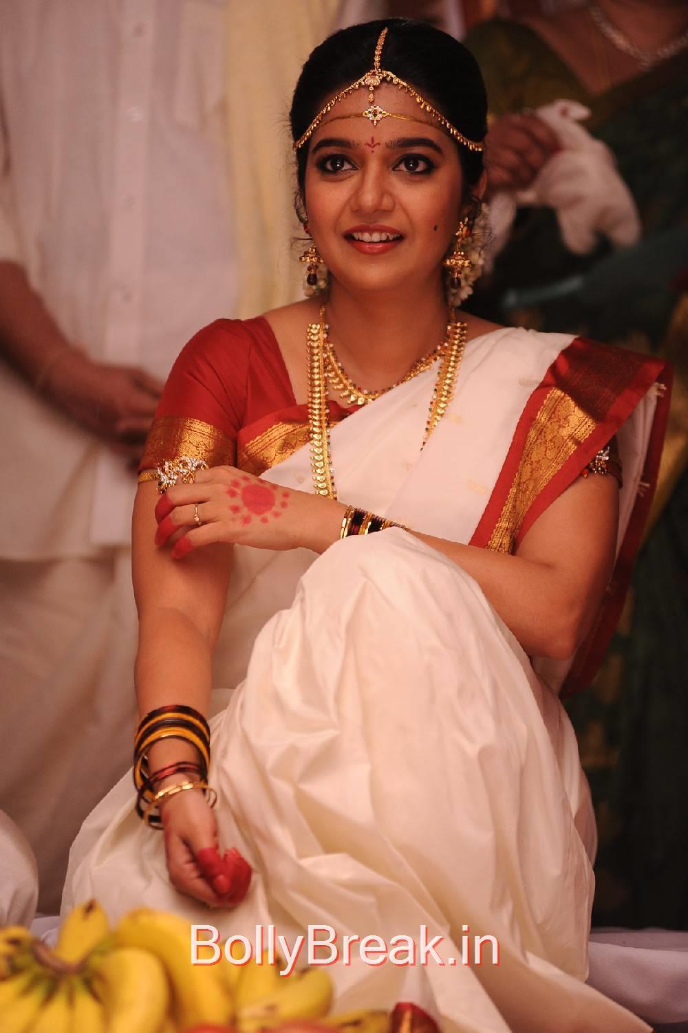Swathi images, Actress Swathi Stills From Tripura Movie