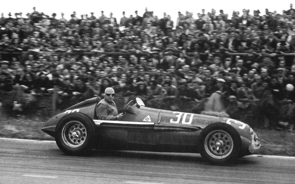 grand prix rejects view topic the world drivers 39 championship 1947 49. Black Bedroom Furniture Sets. Home Design Ideas