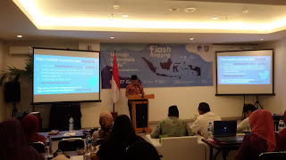 flash blogging bengkulu 2018