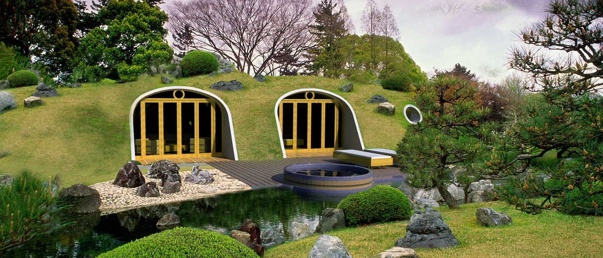 17-Future-Architecture-with-The-Green-Magic-Homes-www-designstack-co