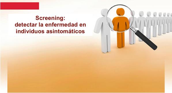 pantalla de psa total de pantalla de antígeno prostático específico