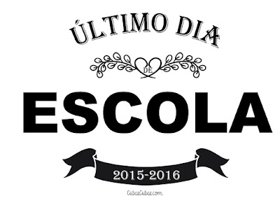 http://cutxiecutxie.blogspot.pt/2016/06/um-miminho-para-si.html