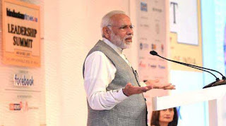 ready-to-pay-political-price-for-policies-modi