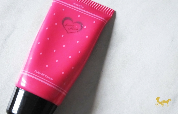 4u2-faith-girl-bb-cream-review-swatches-2