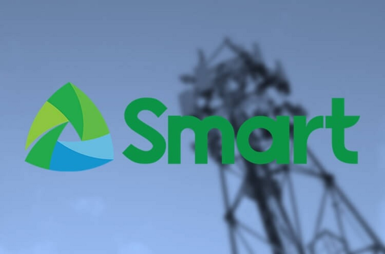 Smart Receives P3 Award, Offers PH's Best Download Speeds