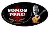 Radio Somos Perú en vivo