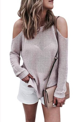 https://www.yoins.com/Casual-Cold-shoulder-Long-Sleeves-Knitwear-with-Side-Splited-p-1189090.html