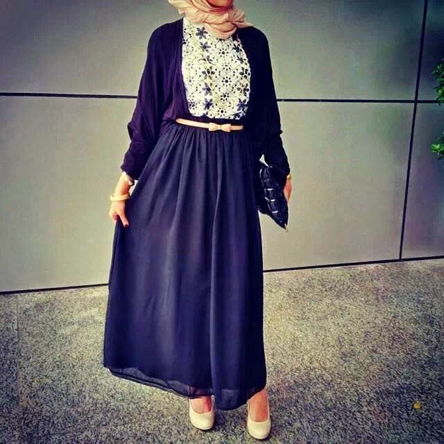 hijab-dress-2015-image