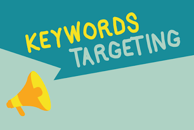 Use Keywords Best Ways For Social Media Marketing