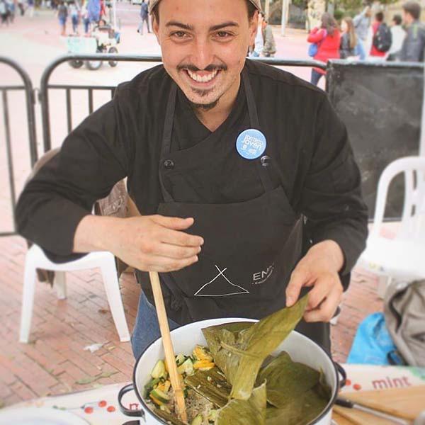 chefs-Boho-Food-Market
