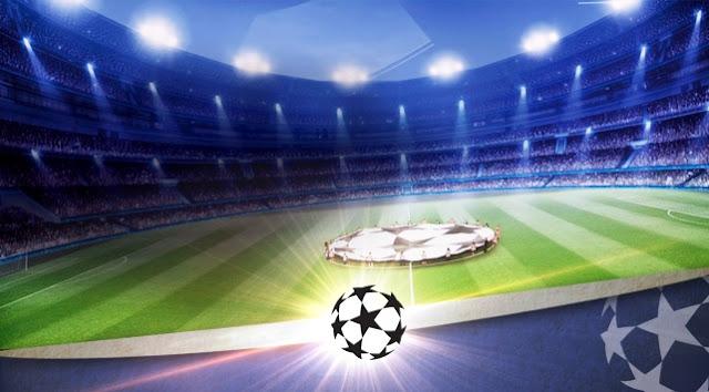 Şampiyonlar Ligi'ne doğrudan katılacak kulüpler