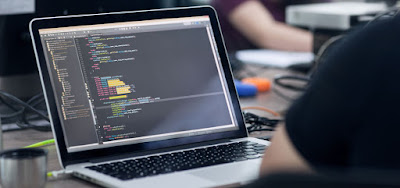 Pentingnya Memilih Jasa Web Programming Terbaik