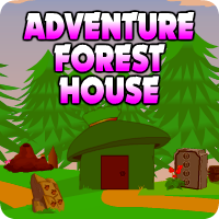 AVMGames Adventure Forest…