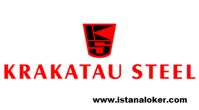 Rekrutmen PT Krakatau Steel (Persero) Tbk Tingkat SMK/SMA/MA