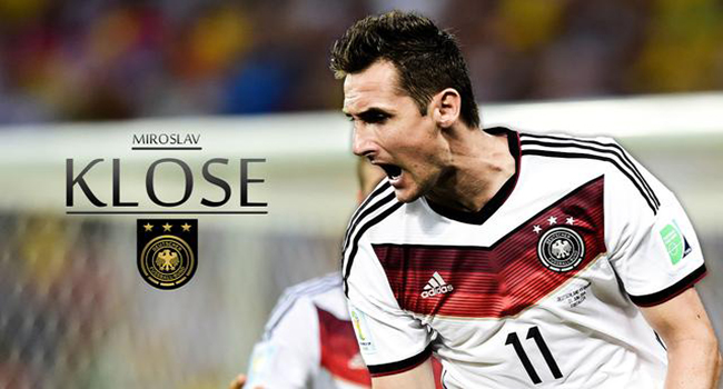 Top Scorer Piala Dunia Paling Ajib Dalam Sejarah