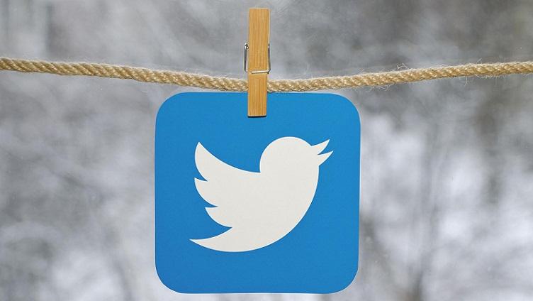 Pendiri Twitter Tidak Pernah Menerima Gaji, tapi Tetap Kaya-Raya
