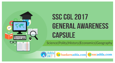 gk-capsule-for-ssc-cgl