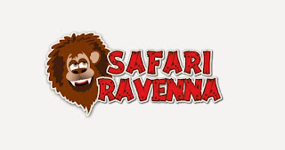 Safari Ravenna 2017: Ingressi Scontati