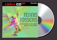 http://cd32covers.blogspot.co.uk/2016/06/unofficial-cd32-release-tennis-tossers.html