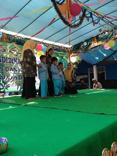 Mendikbud: PPK Perkuat Madrasah Diniyah